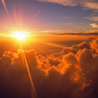 Genesi, I miracoli secondo lo spiritismo