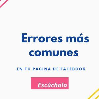 04 EPISODIO ERRORES MAS FACEBOOK