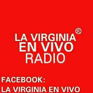 La Virginia En Vivo Radio Edicion Lunes 21 De Mayo 01