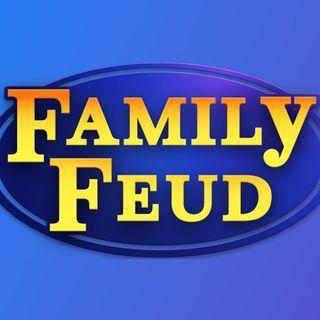 The Family Feud | Apostle Preston Mitchell