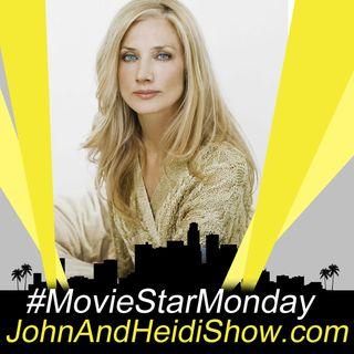 07-01-19-John And Heidi Show-JoelyRichardson