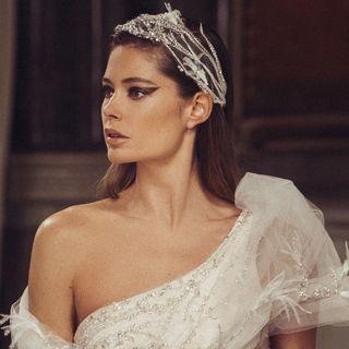 Noticias Moda y Belleza: Miss Earth, Cúcuta Moda, Zara, L'Oréal, MOLA, Eva Boulevard y más..