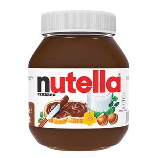 buon_compleanno_nutella