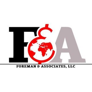 Foreman & Associates