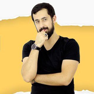 Aşk Neden Can Yakar 2 | Mehmet Yıldız