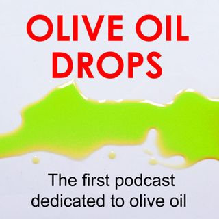 02 Is olive oil from the mill always extra virgin?