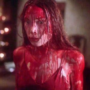 141: Carrie