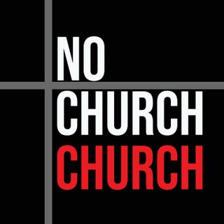 No Church Church