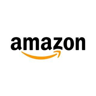 Amazon GO, la nueva linea de negocio de Amazon