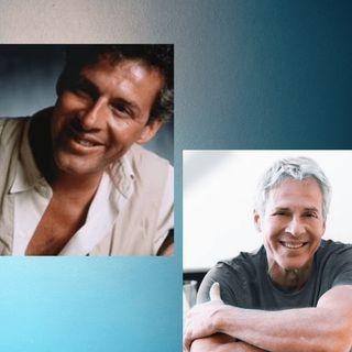 I 70 anni più melodiosi di sempre Claudio Baglioni, buon compleanno