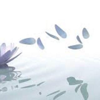as breath is life.......so prayer is grace