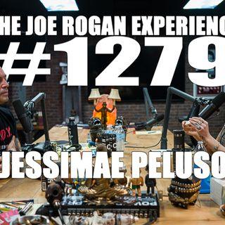 #1279 - Jessimae Peluso