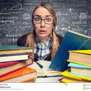 Estude com eficiência