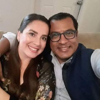 Esposa de Félix Maradiaga relata cómo fue la detención de su esposo