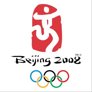 Storia delle Olimpiadi - Pechino 2008