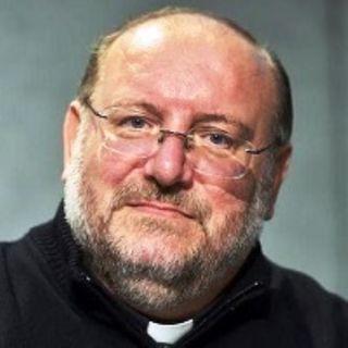 Scandalo Bibbiano: per Don Fortunato di Noto non è un caso isolato