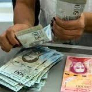 Como Ganar € Desde Tu Casa Y Cambiarlos A Tu Moneda Local