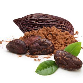 Cacao: storia, curiosità e filosofia cacaotica