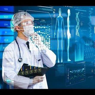 Ultimos_Avances_En_Medicina