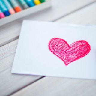 Emotioncard