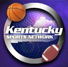 Kentucky Sports Network Podcast 2.12