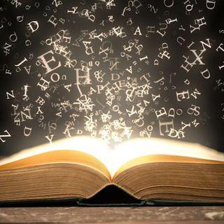 #carpi Testi di canzone come...libri!