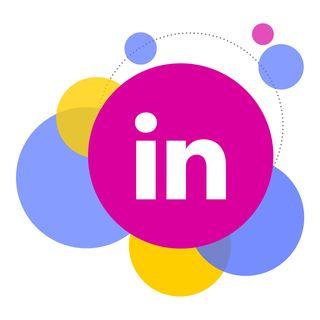 Settima Puntata Cura Antiage per la tua Ricerca Lavoro - LinkedIn