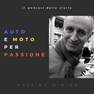 1 - P come passione