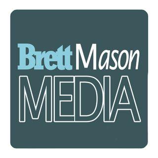 Brett Mason Media