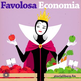 Trailer | Favolosa economia