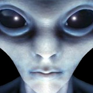 Aliens fight in Dulce Battle with US Delta Forces   in New Mexic