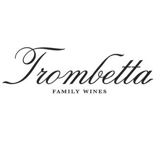 Trombetta Family wines - Erica Stancliff