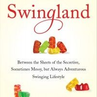 Swingland? A swinger's how-to! INTERVIEW