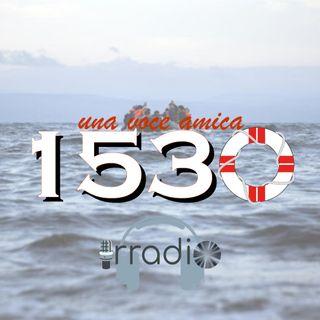 1530 - una voce amica