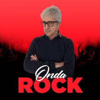 Onda Rock #01