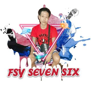 🎧LIVE🌟MUSIC🎶REMIX-01💯BY_FSY_SEVEN_ SIX🔞