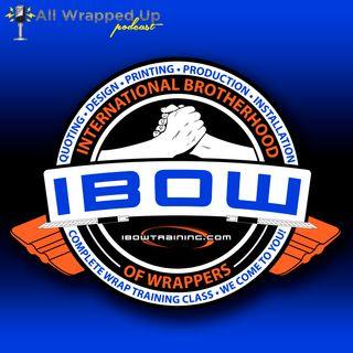 IBOW Training
