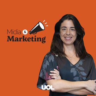 #70: Pethra Ferraz, diretora de marketing da XP