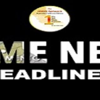 1-5-21 ONME News Headlines