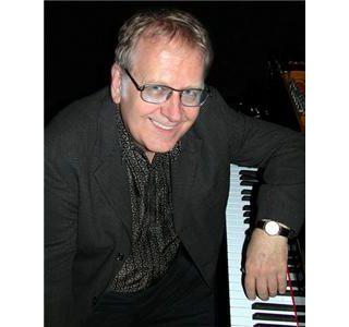 Ted Howe on Atlanta JazzTones