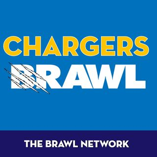 Chargers Brawl Podcast - Episode 9