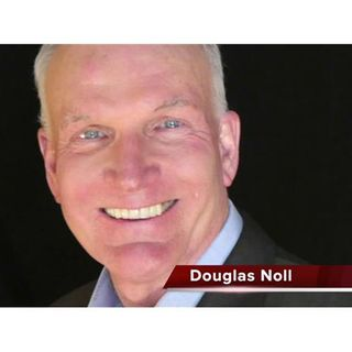 Mediator Douglas E. Noll on De-Escalating an Angry Person in 90 Second or Less