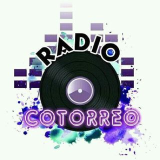 Mix Rock Radio Cotorreo