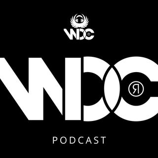 The WDC & Friends Podcast Episode 12