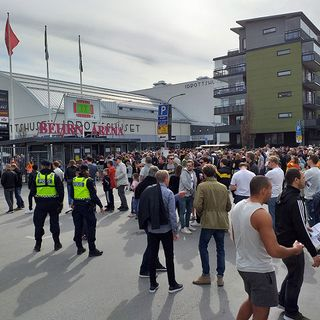 ÖSK-AIK 2-1