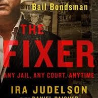 Ira Judelson The Fixer