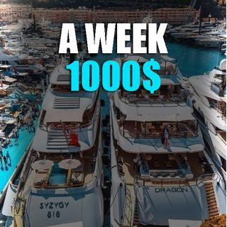 🔥Get Paid $1000 A Week FREE 🔥 Make Money Online 2021
