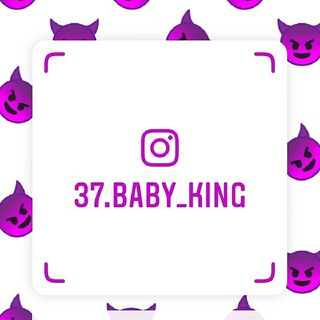 37.Baby_king