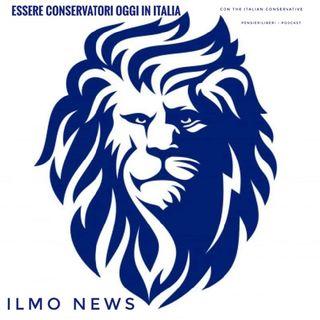 Essere Conservatori Oggi In Italia - Con The Italian Conservative