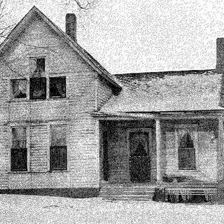 Villisca Axe Murder House Mystery | 2020 Five Days of Halloween Special 1/5